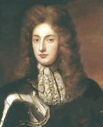 Portrait of the Duke of Berwick